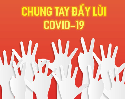 Công ty phun khử trùng phòng chống dịch Covid-19 tại Phú Nhuận