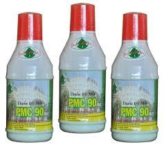 Bán Thuốc diệt mối tận gốc PMC 90 uy tính chất lượng