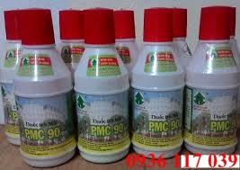 Thuốc PMC90